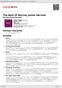 Digitální booklet (A4) The Best Of Barclay James Harvest