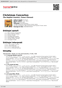 Digitální booklet (A4) Christmas Concertos