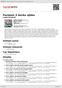 Digitální booklet (A4) Pavlásek: Z deníku ajťáka