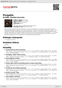Digitální booklet (A4) Purgatio