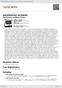 Digitální booklet (A4) Jazzfonický orchestr