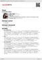 Digitální booklet (A4) Tanz