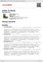 Digitální booklet (A4) Letter To Home