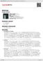 Digitální booklet (A4) Adivina