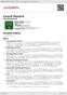 Digitální booklet (A4) Lynyrd Skynyrd