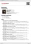 Digitální booklet (A4) Remixes