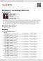 Digitální booklet (A4) Holdstock: Les mytág (MP3-CD)