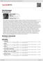 Digitální booklet (A4) Vernissage