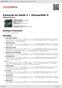Digitální booklet (A4) Kamarád do deště II + Diskopříběh II