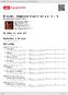 Digitální booklet (A4) Klusák: Smyčcové kvartety č. 1 - 5