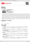 Digitální booklet (A4) Mauglí
