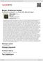 Digitální booklet (A4) Bayer: Královna loutek