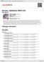 Digitální booklet (A4) Körner: Adelheid (MP3-CD)