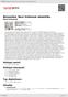 Digitální booklet (A4) Bezouška: Noví hrdinové okamžiku