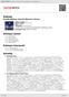 Digitální booklet (A4) Voices