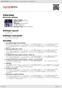 Digitální booklet (A4) Interplay