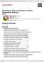 Digitální booklet (A4) Gratuitous Sax & Senseless Violins (Expanded Edition)