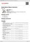 Digitální booklet (A4) Gute Reise [Neue Version]