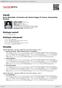 Digitální booklet (A4) Verdi