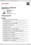 Digitální booklet (A4) Signations & Jingles 06