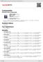 Digitální booklet (A4) Campanella