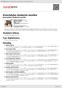 Digitální booklet (A4) Konrádyho dudácká muzika