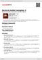 Digitální booklet (A4) Dechová hudba Supraphon 2