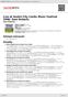 Digitální booklet (A4) Live at Austin City Limits Music Festival 2006: Sam Roberts