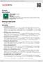 Digitální booklet (A4) Crises