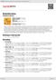 Digitální booklet (A4) Domilováno