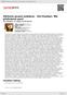 Digitální booklet (A4) Historie psaná šelakem - Dol Dauber: Má překrásná paní
