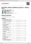 Digitální booklet (A4) Kuutamo, kaiho ja katkeruus [Osa 2 - Kaiho]