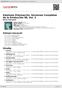 Digitální booklet (A4) Estelares Polymarchs: Versiones Completas de la Producción 08, Vol. 2