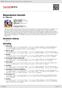 Digitální booklet (A4) Neposlušní tenisti
