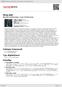 Digitální booklet (A4) Hrej dál