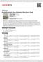 Digitální booklet (A4) Letopis