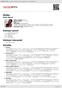Digitální booklet (A4) Onita