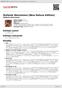 Digitální booklet (A4) Stefanie Heinzmann [New Deluxe Edition]