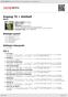 Digitální booklet (A4) Argang 79 + Antihelt
