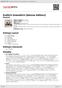 Digitální booklet (A4) Endlich Unendlich [Deluxe Edition]