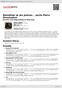 Digitální booklet (A4) Narodíme se jen jednou... pocta Petru Skoumalovi