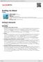 Digitální booklet (A4) Ausflug ins Blaue