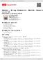 Digitální booklet (A4) Händel, Grieg, Pabanini, Dvořák: Houslový recitál