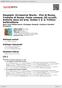 Digitální booklet (A4) Respighi: Orchestral Works - Pini di Roma; Fontane di Roma; Feste romane; Gli uccelli; Antiche danz ed arie; Suites 1 & 3; Trittico botticelliano