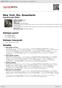 Digitální booklet (A4) New York, Rio, Rosenheim