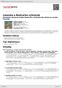 Digitální booklet (A4) Lesanka a Budvarka vyhrávají