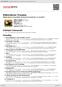 Digitální booklet (A4) Akkordeon-Traume