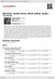 Digitální booklet (A4) Nárožný: Škoda slova, které padne vedle...