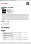 Digitální booklet (A4) Prázdniny na Zemi…?