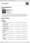 Digitální booklet (A4) Social Networ(k)